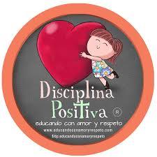CURSO DE DISCIPLINA POSITIVA PARA LAS EDUCADORAS DEL CENTRO