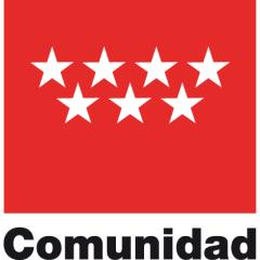 CONVOCATORIA DE BECAS CURSO 2020/2021